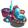 Space Orchard Harvester-icon