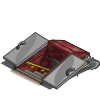 Storage Cellar-icon