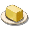 Sweet Butter-icon