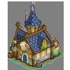 Village Tavern-icon