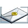 Winkie Invitation-icon
