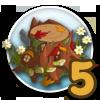 A Fairy Good Year-icon
