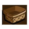 Basket-icon