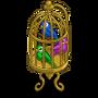 Bird Cage-icon
