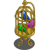 Bird Cage-icon.png