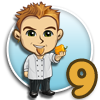 Cook Off Day Quest 9-icon