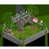 Dino Lab-icon