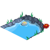 Dragon Moat III-icon