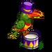 Drum Bird-icon