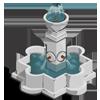 Fountain-icon