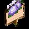 Harmony Rose Mastery Sign-icon