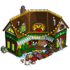 Holiday Market-icon