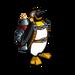 Jetpack Penguin-icon