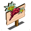 Kangaroo Paws Mastery Sign-icon