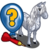 Mystery Game 166-icon