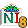 Namaste India Chapter 1 Quest 8-icon