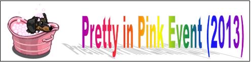 PrettyinPinkEvent(2013)EventBanner