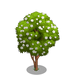 Pruning Shears Tree-icon