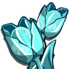 Snow Tulip-icon