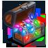 Sparkle Lights Chest-icon