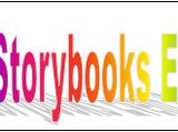 Storybooks Event (2013)