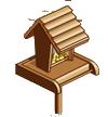 Birdfeeder-icon