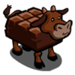 Coco Cow-icon