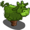 CowTopiary-icon