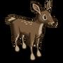 Doe-icon