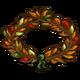 Fairy Crown-icon