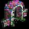 Fairy Trellis-icon