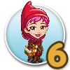 Fairytale Fields Chapter 7 Quest 6-icon