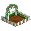Gopher Garden 3-icon