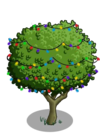 Granny Smith Apple Tree5-icon