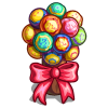 Lollipop Hamper-icon
