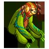 Moor Sloth-icon