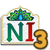 Namaste India Chapter 1 Quest 3-icon