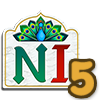 Namaste India Chapter 1 Quest 5-icon