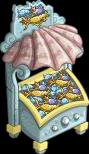 Plankton Stall-icon