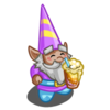 Root Beer Gnome-icon