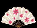 Story of Sakura