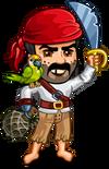 Treasure Tides Chapter 1 Quest-icon