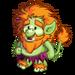 Troll Gnome 2-icon