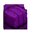 Violethb-icon
