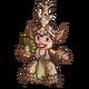 Actress Gnome-icon