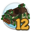 Australia Chapter 9 Quest 12-icon