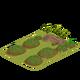 Australian Vineyard Stage 1-icon