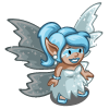 Bejeweled Gnome 2-icon
