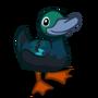 Cayuga Duck-icon