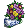 Clog Planter-icon